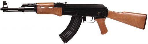 AK47 Airsoft barata