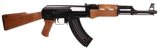 AK47 Airsoft full metal