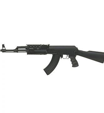 AK47 airsoft