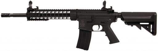 M4A1 Airsoft Colt barato
