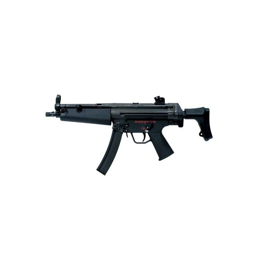 mp5 airsoft full metal