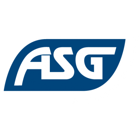 réplicas ASG Airsoft