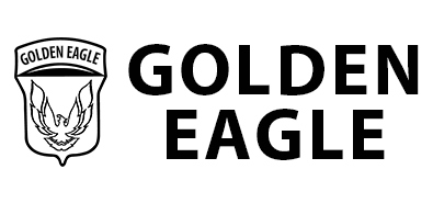 golden eagle airsoft