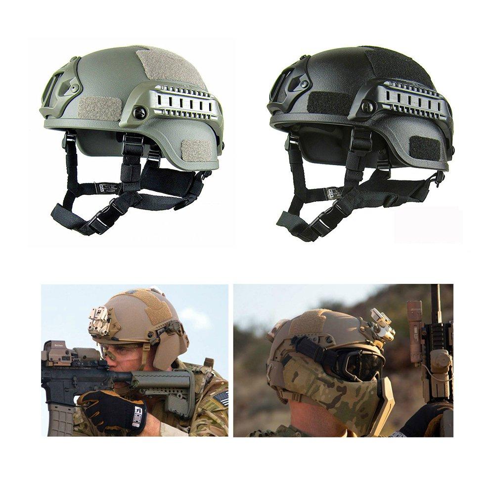 cascos-baratos-airsoft
