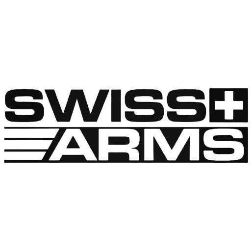 replicas swiss arms