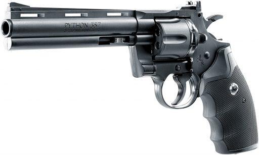 revolver airsoft barato