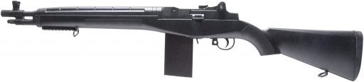 m14 airsoft rifle